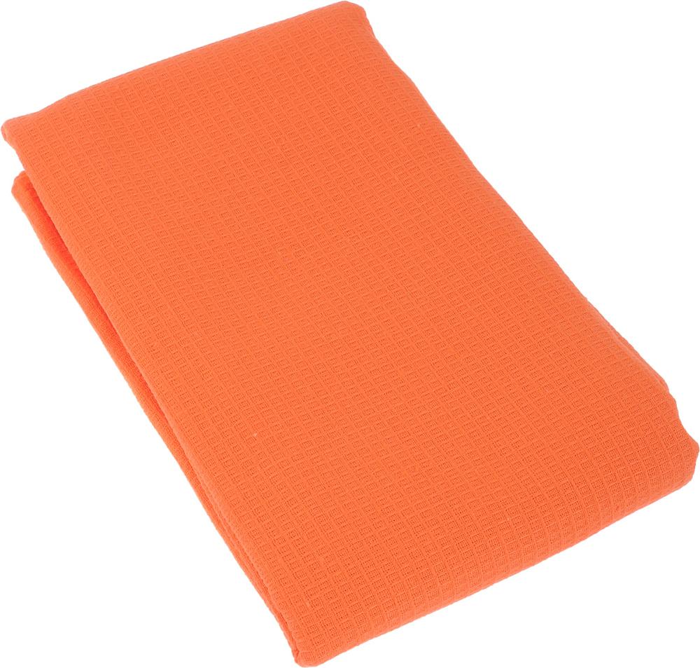 Полотенце-простыня для бани и сауны Банные штучки, цвет в ассортименте, 80 х 150 см килт для бани и сауны банные штучки мужской цвет в ассортименте