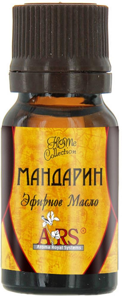 "ARS/АРС Эфирное масло ""Мандарин"", 10 мл"