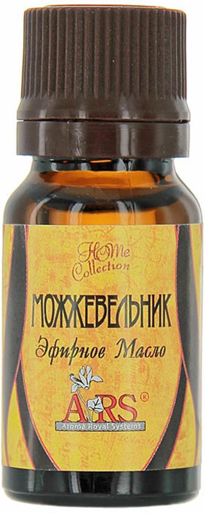 ARS/АРС Эфирное масло Можжевельник, 10 мл ars арс эфирное масло пихта 10 мл