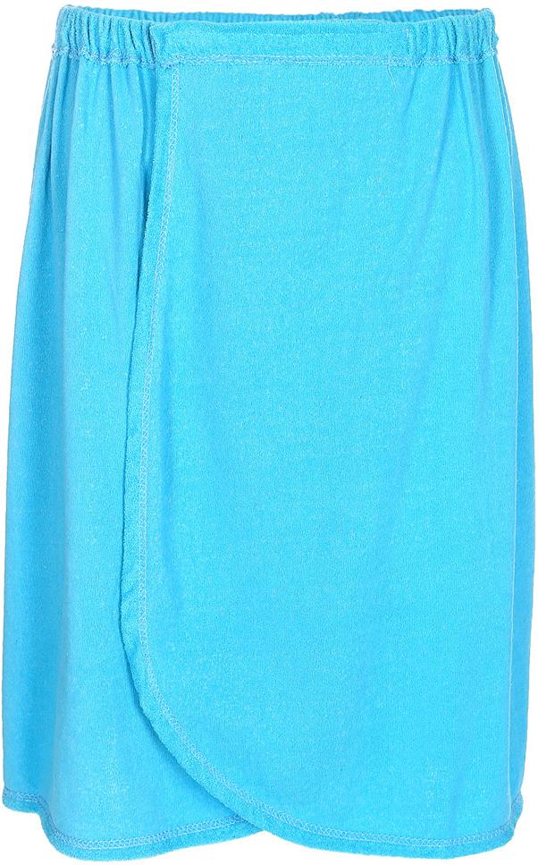 Килт для бани и сауны Главбаня, мужской, цвет в ассортименте, длина 65 см килт для бани и сауны eva мужской цвет оливковый