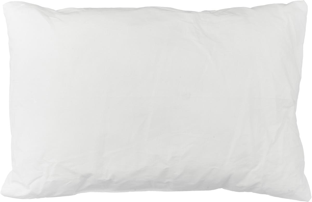 baby nice подушка детская стеганая 40 см х 60 см Василек Подушка детская 40 х 60 см