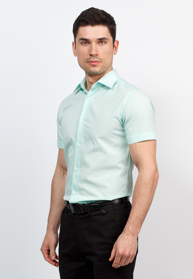 Рубашка Greg рубашка мужская greg цвет сиреневый 720 309 lv zv размер 38 44