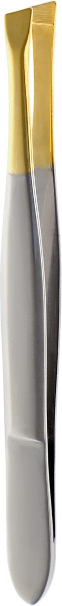 цены Janeke Пинцет для бровей. MP102G