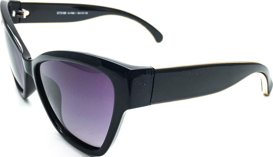 Очки солнцезащитные Selena очки 2017 тренды фото женские солнцезащитные фото