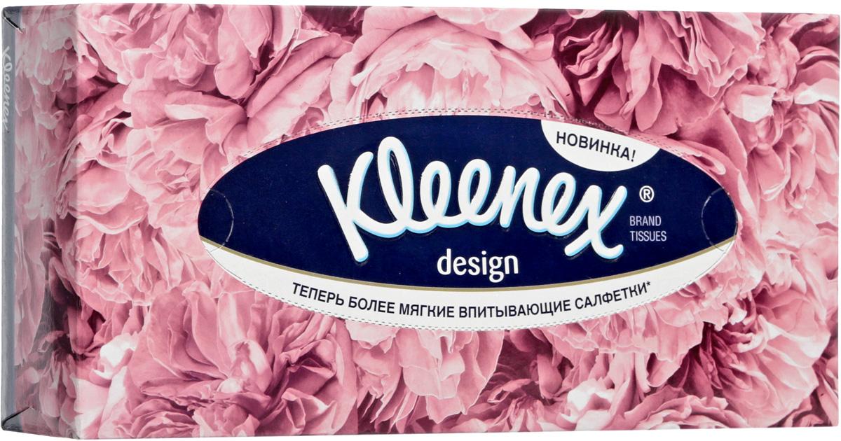 где купить Салфетки универсальные Kleenex