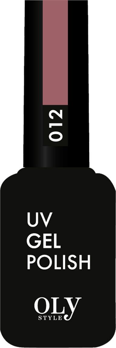 OlystyleГель-лакдляногтейтон№012светлыйлилово-бежевый, 10 млOLS-GL012Гель-лак Oly Style Трехфазный гель-лак Oly Style. 60 самых трендовых и топовых тонов: от нежного нюда до ярких насыщенных оттенков. Гель-лак Oly Style идеально наносится и ложится! Сушить в UV-лампе 2 минуты, в LED лампе 30 секунд. Необходимо использовать вместе с базовым и топовым покрытием .
