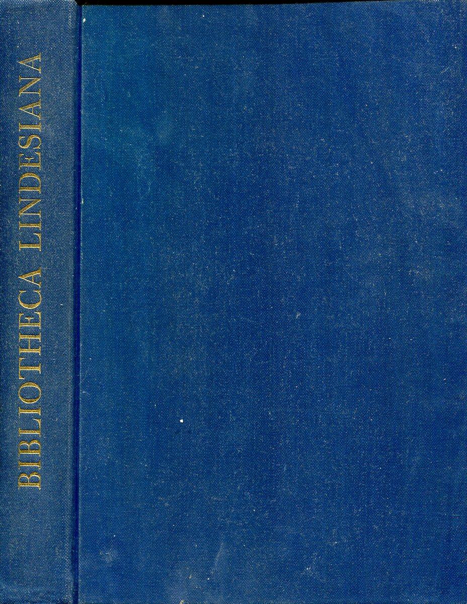 Barker Nicolas Bibliotheca Lindesiana j fooden fooden bibliotheca primatologica taxonomy and evolution of the monkeys of celebes