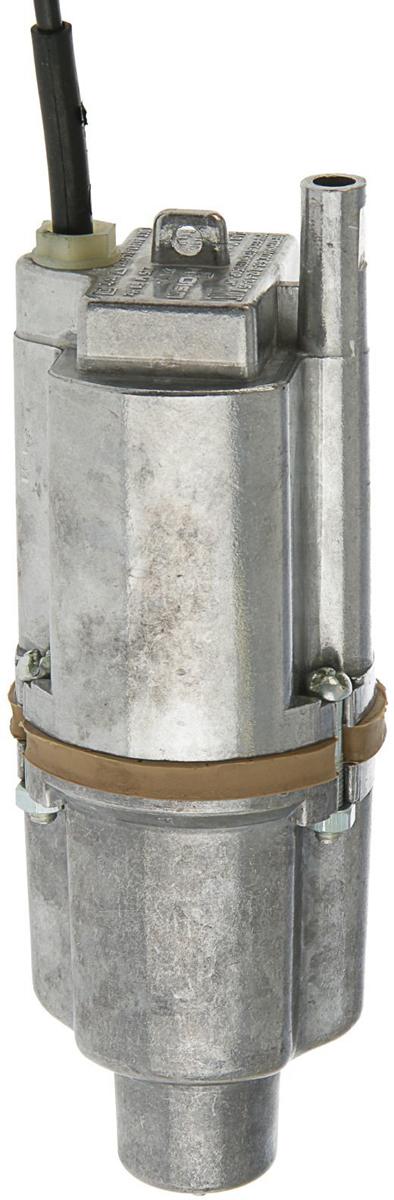Насос погружной Ручеек-1М, 225 Вт, длина шнура 25 м насос ручеек ремонт