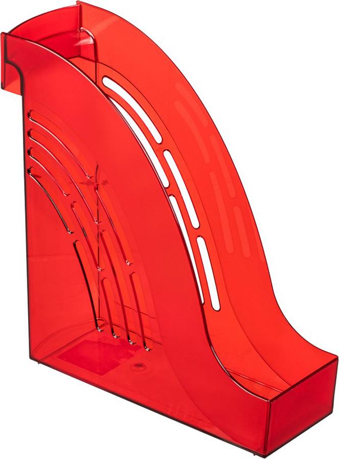 Attache Подставка для документов Яркий Офис Вишня attache подставка для документов яркий офис вишня
