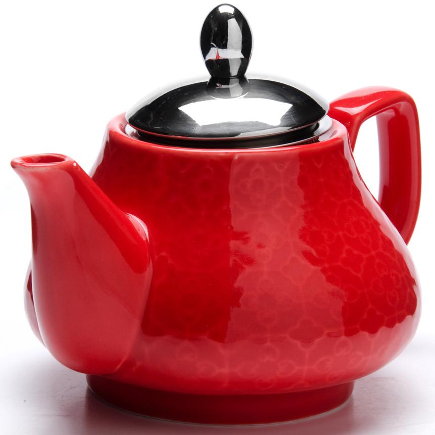 купить Чайник заварочный