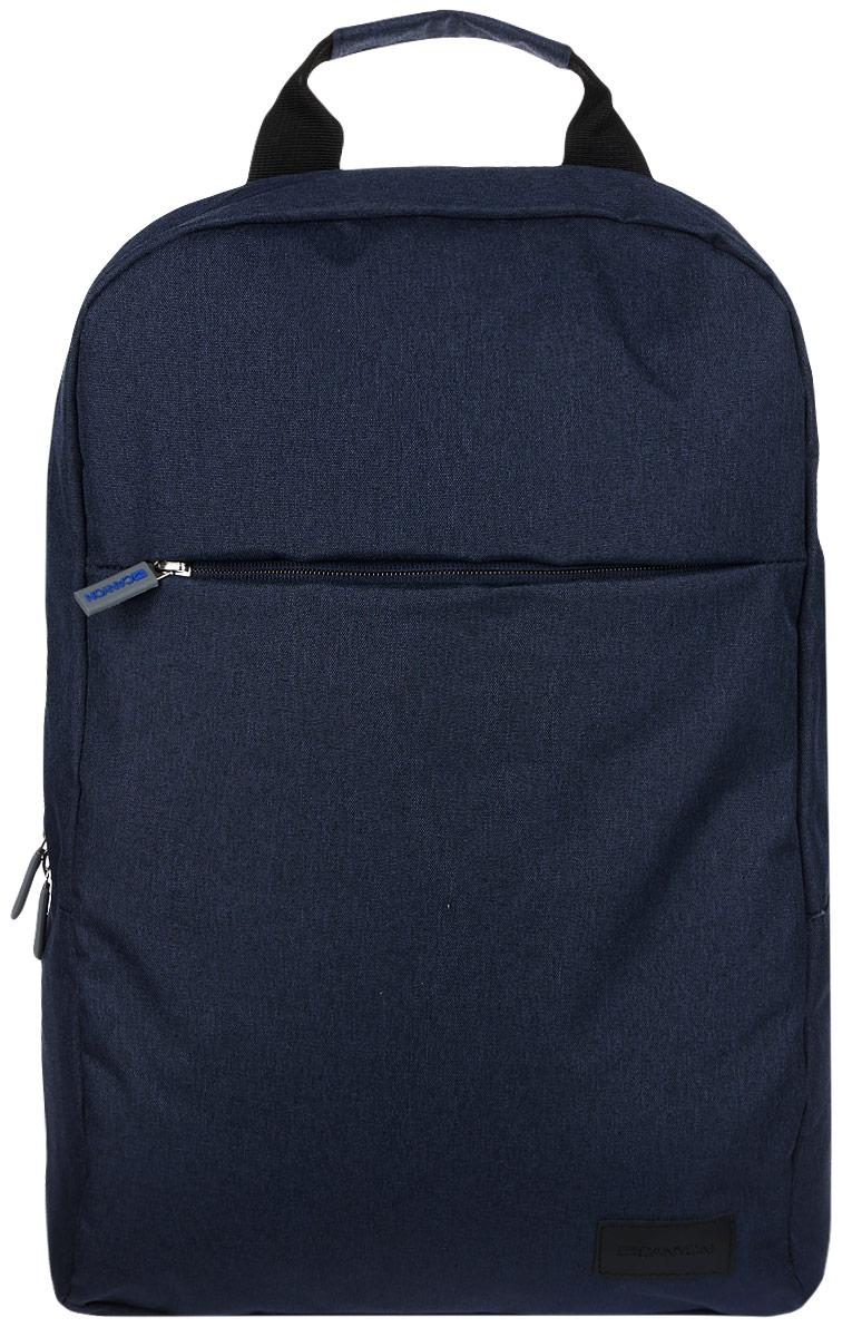 все цены на Canyon CNE-CBP5DB4 Super Slim рюкзак для ноутбука 15,6