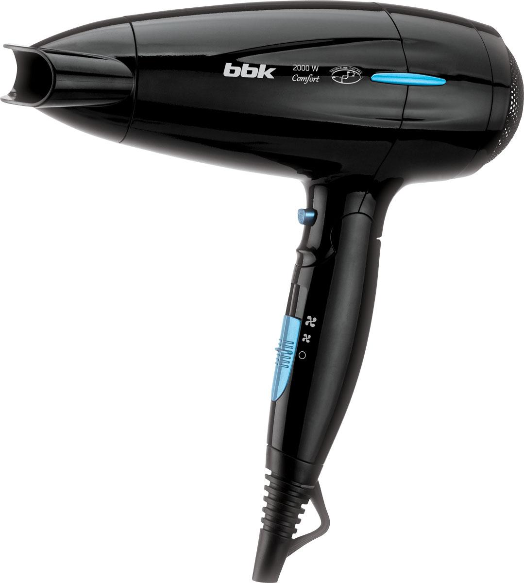 BBK BHD3201i фен