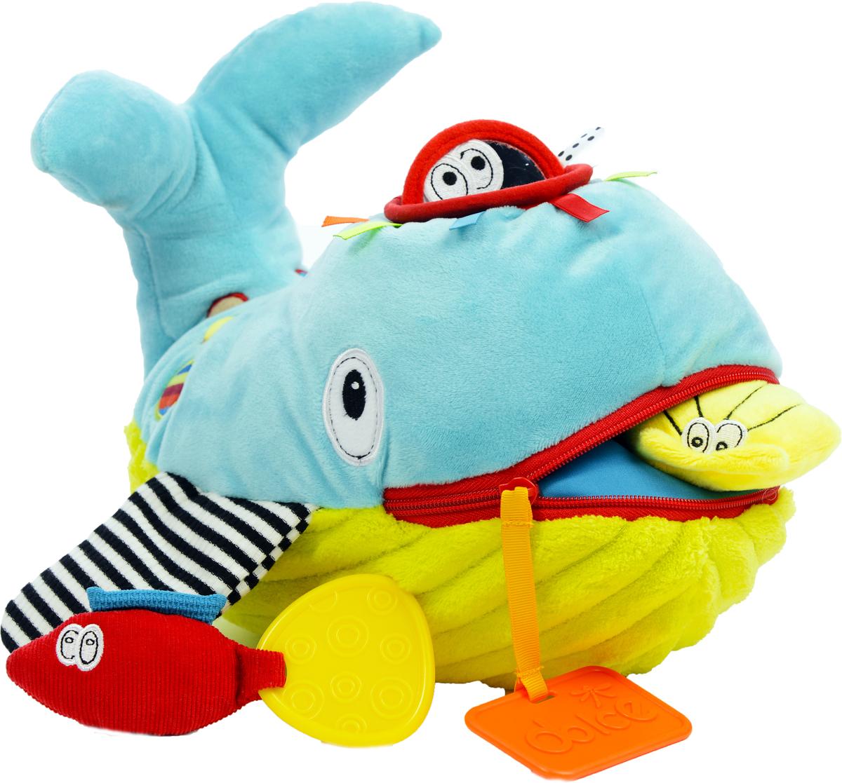 Развивающая игрушка 95104