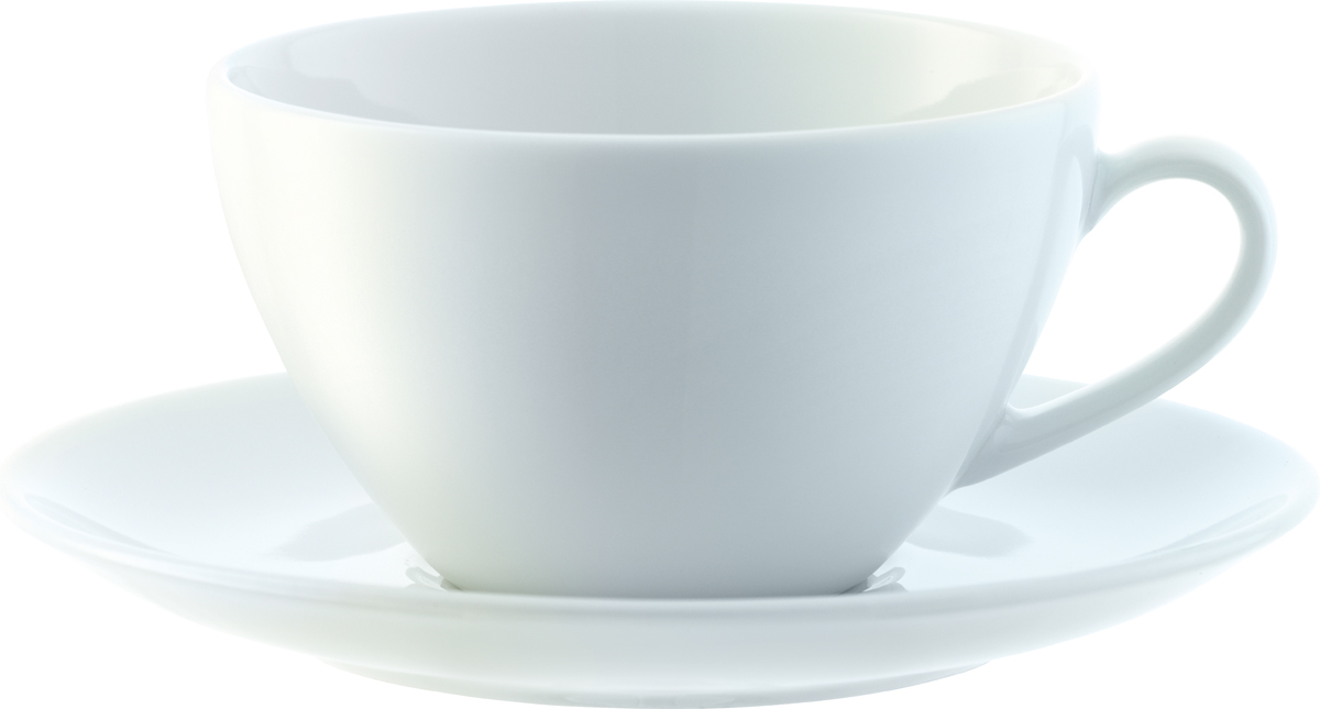 Набор чайный LSA Dine, цвет: белый, 220 мл, 8 предметов молочник lsa dine цвет белый 250 мл