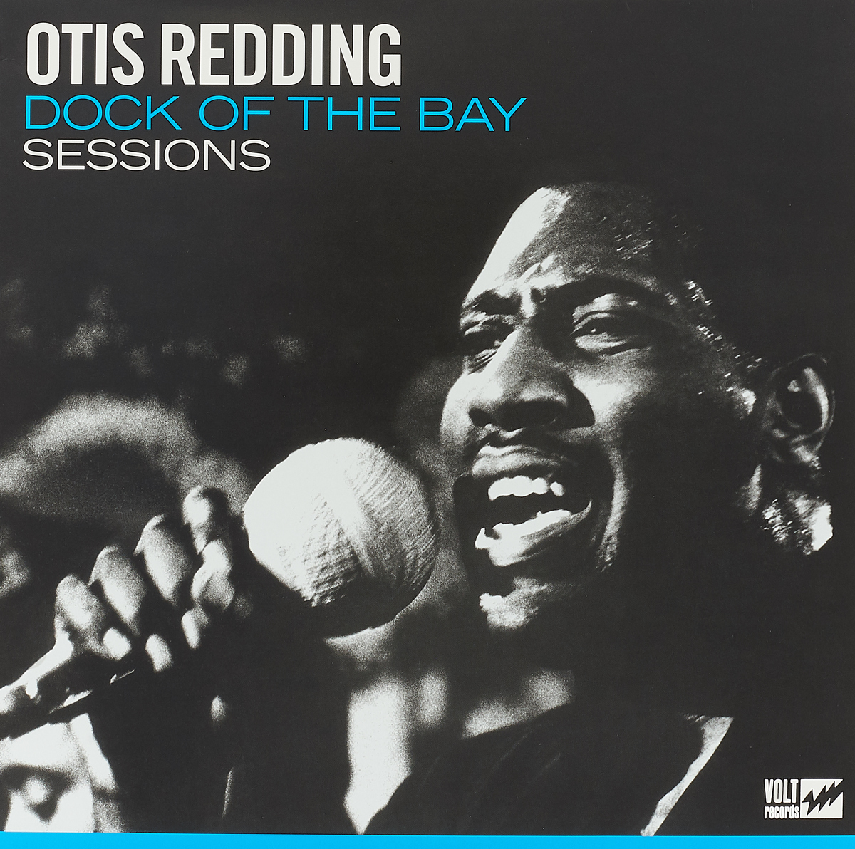 Dock Of The Bay Dock Of The Bay. Sessions (LP) rhod ronan dual sessions morecuts comfort sound behaviour lov e speechless project lalann chill house sessions a blend of pure deep
