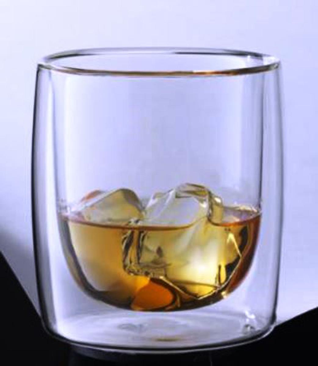 Набор стаканов Zwilling Sorrento, для виски , 266 мл, 2 шт39500-215Стаканы серии ZWILLING SORRENTO изготавливаются с использованием высококачественного сырья в ходе сложного и строго контролируемого производственного процесса. Элегантный дизайн, не подверженный влиянию времени - это визуальное очарование ZWILLING SORRENTO. Высокие критерии качества позволят вам долго пользоваться нашими изделиями, каждый раз получая от них удовольствие и радость Стаканы изготовлены из двойного стекла. Долгое время сохраняют холодные напитки холодными. Легкие, прочные и устойчивые. Рекомендации по уходу: стаканы необходимо мыть теплой водой с небольшим количеством средства для мытья посуды (без отдушки) и вытирать насухо чистым полотенцем из неворсистого материала (желательно из чистого льна).