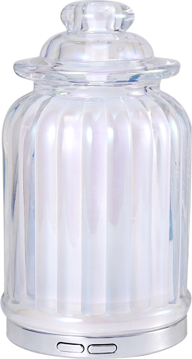 лучшая цена Oregon Scientific HWI0005-t SweetPot аромадиффузор