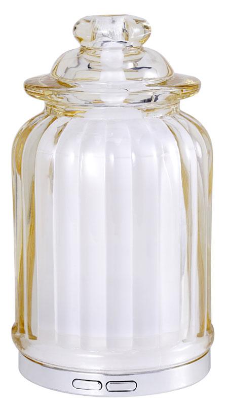 лучшая цена Oregon Scientific HWI0005-a SweetPot аромадиффузор