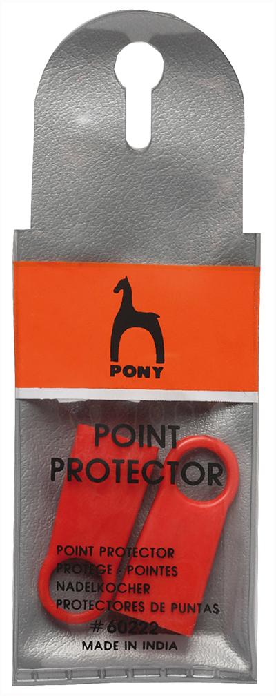 Предохранитель спиц Pony, 2 шт hapka catherine pony scouts the new pony level 2