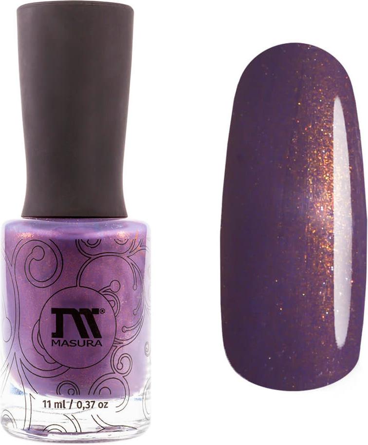 лаки для ногтей models own лак для ногтей neon toxic apple models own Masura Лак для ногтей Horcrux, 11 мл