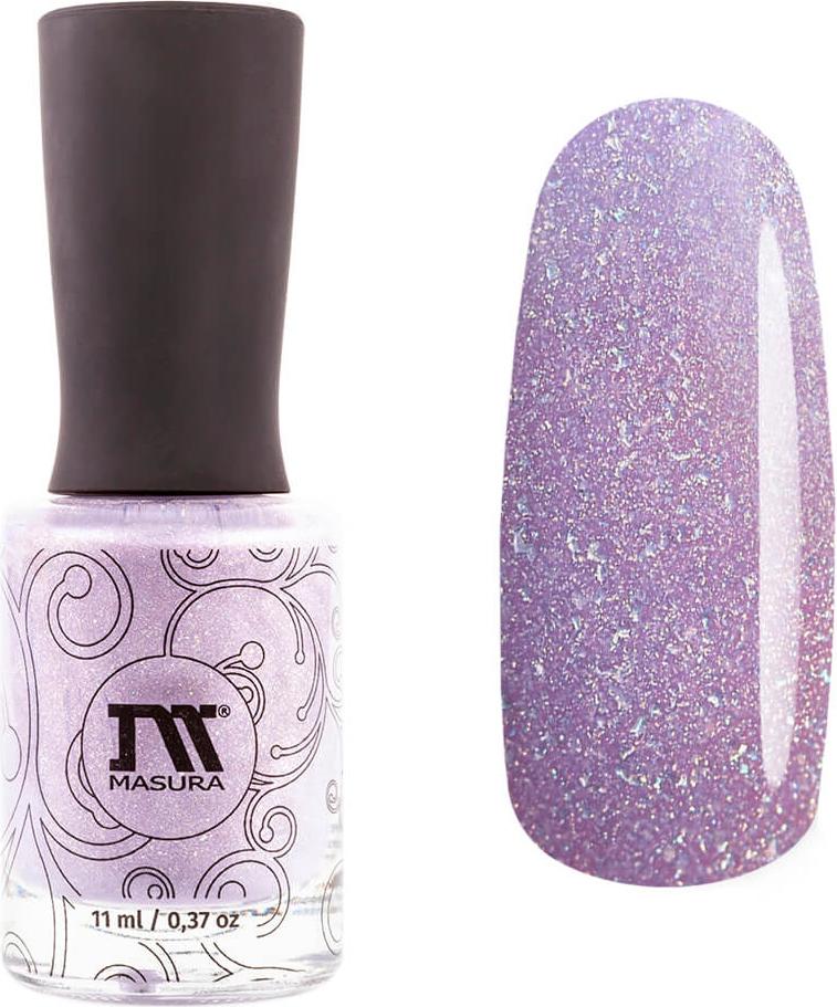 Masura Лак для ногтей Ariana, 11 мл masura лак для ногтей the walking red 11 мл