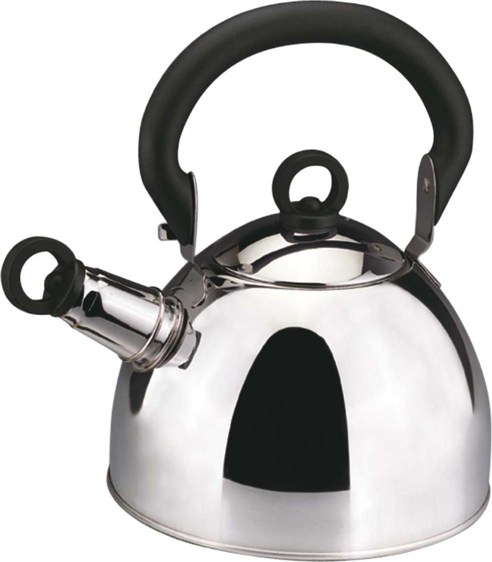 Чайник Bekker, 2,5 л. BK-S338M чайник bekker bk s338m