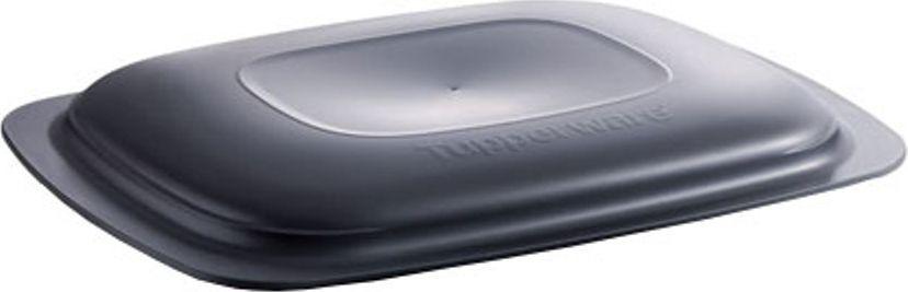 """Крышка для СВЧ Tupperware """"УльтраПро"""", 1,2 л, к основаниям 5,7 л и 3,3 л"""