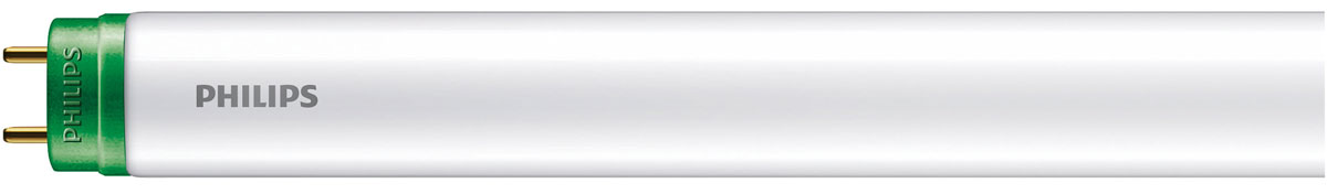 Лампа светодиодная трубчатая Philips T8 Premium, цоколь G13, 8W, 4000К, 60 см телевизор philips 32pht4132 60