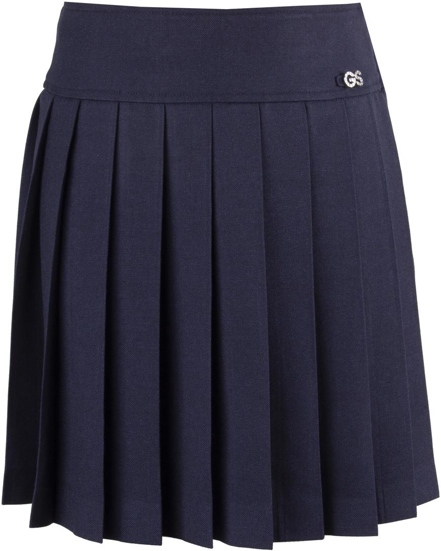 Картинка школьной юбки