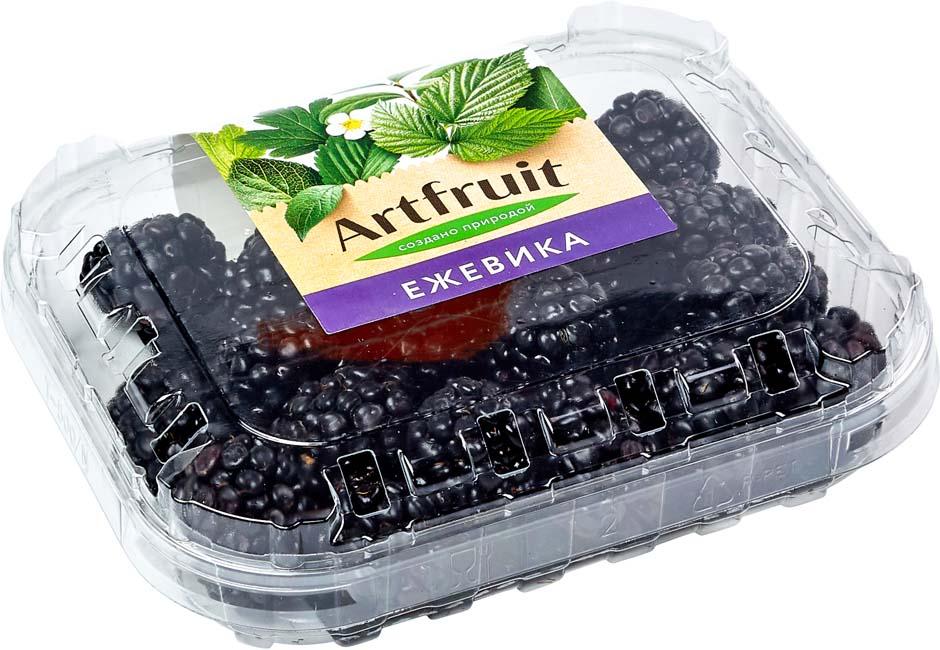 ArtfruitЕжевика, 125 г Artfruit
