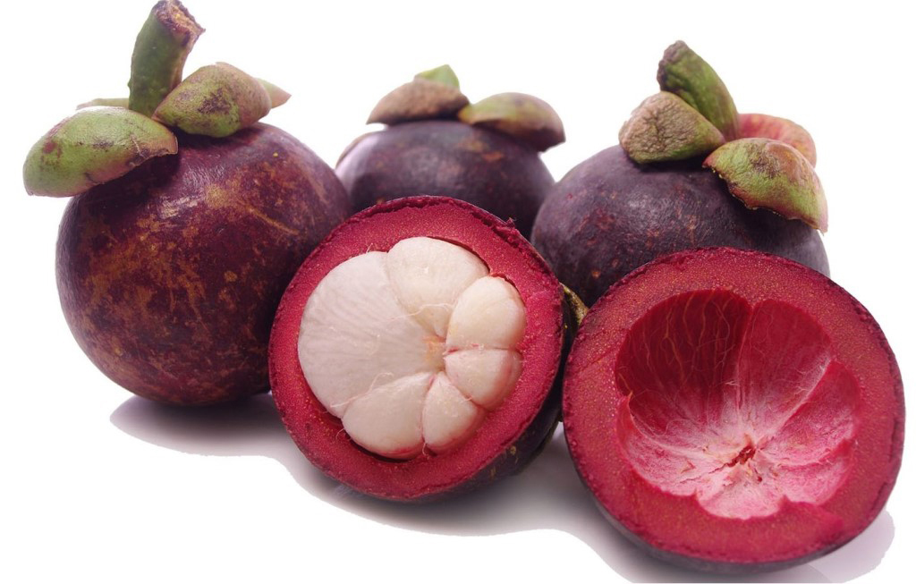ArtfruitМангостин, 250 г Artfruit