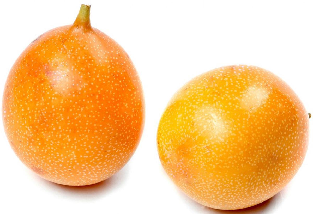 ArtfruitГранадилла, 2 шт Artfruit