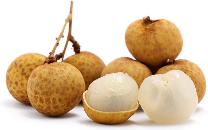 Лонган Artfruit, 150 г Artfruit