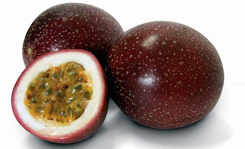 ArtfruitПешен фрут, 2 шт Artfruit
