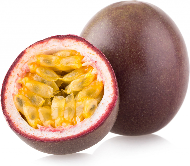 ArtfruitПешен фрут, 1 шт Artfruit