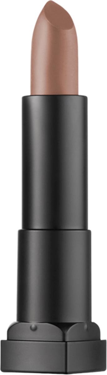 Maybelline New York Увлажняющая помада для губ Color Sensational Пудровая коллекция, оттенок 35, Carnal Brown, 4,4 гB3058100Новая трендовая коллекция супер матовых пудровых помад Color Sensational! Содержат матовые пигменты, которые обеспечивают чистый глубокий цвет на губах с пудровым матовым финишем. Кремовая текстура помад, обогащенная увлажняющими ингредиентами, наносится гладким слоем и не пересушивает губы.