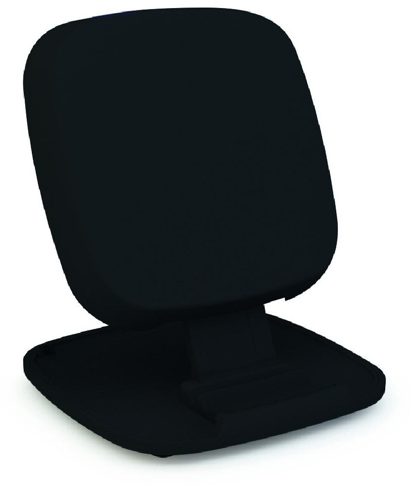 лучшая цена Zens ZESC07B/00, Black беспроводное зарядное устройство