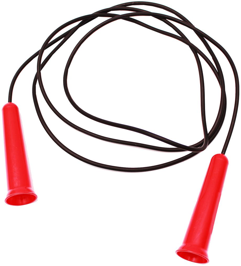 Рыжий Кот Скакалка СИ-8265 Рыжий Кот