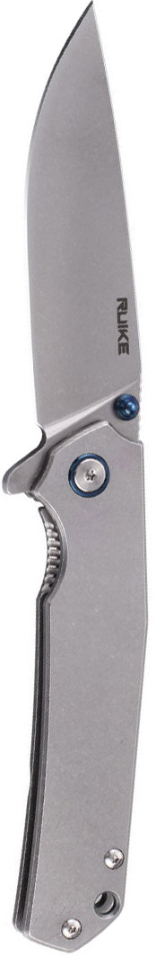 Нож складной туристический Ruike P801-SF цена