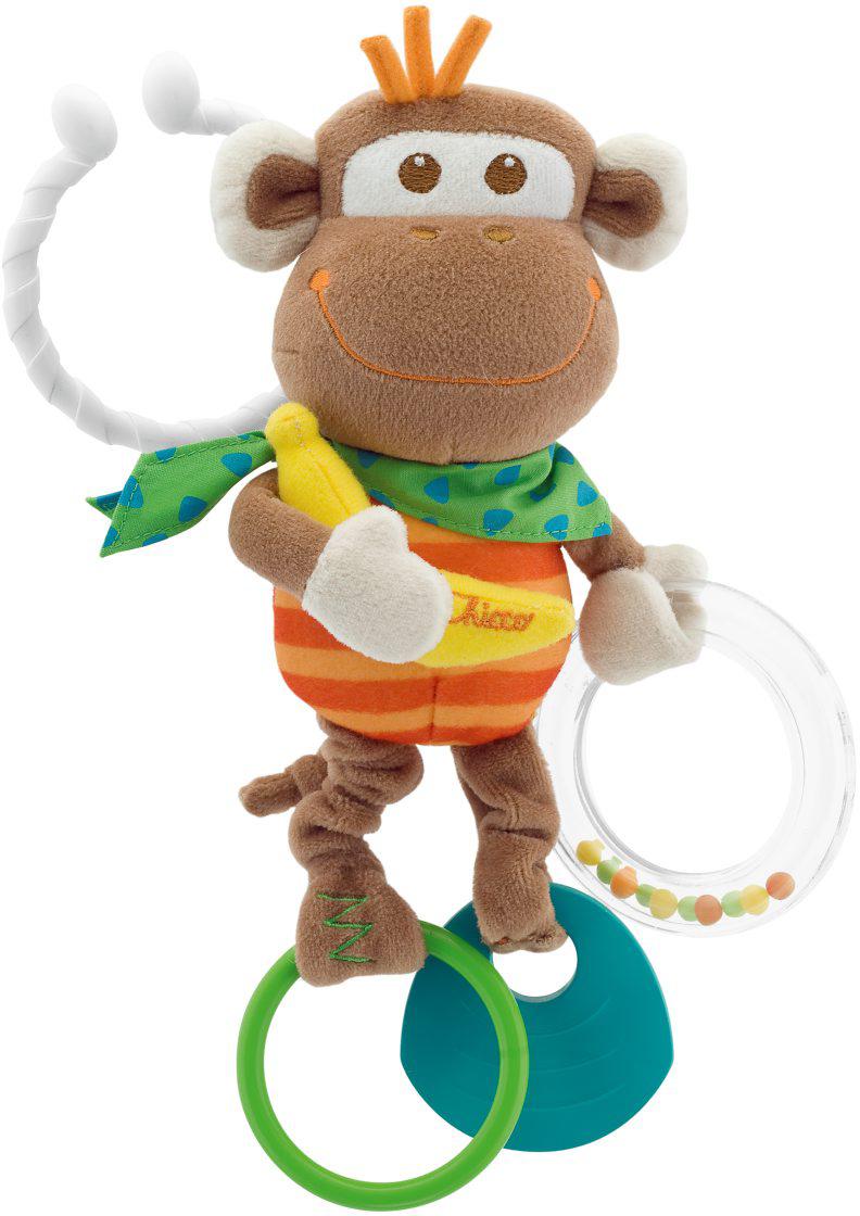 жемчуг игрушка с обезьянками картинка гамма торта