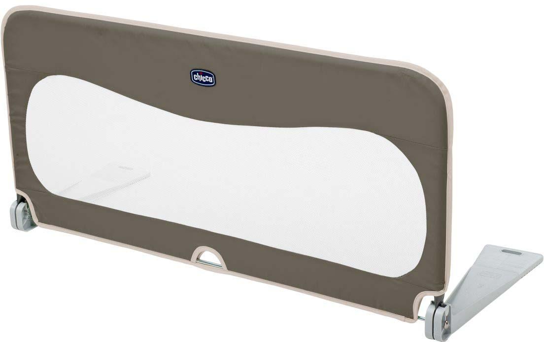 Chicco Барьер Безопасности для кроватки 135 см барьер безопасности caretero барьер безопасности текстильный складной