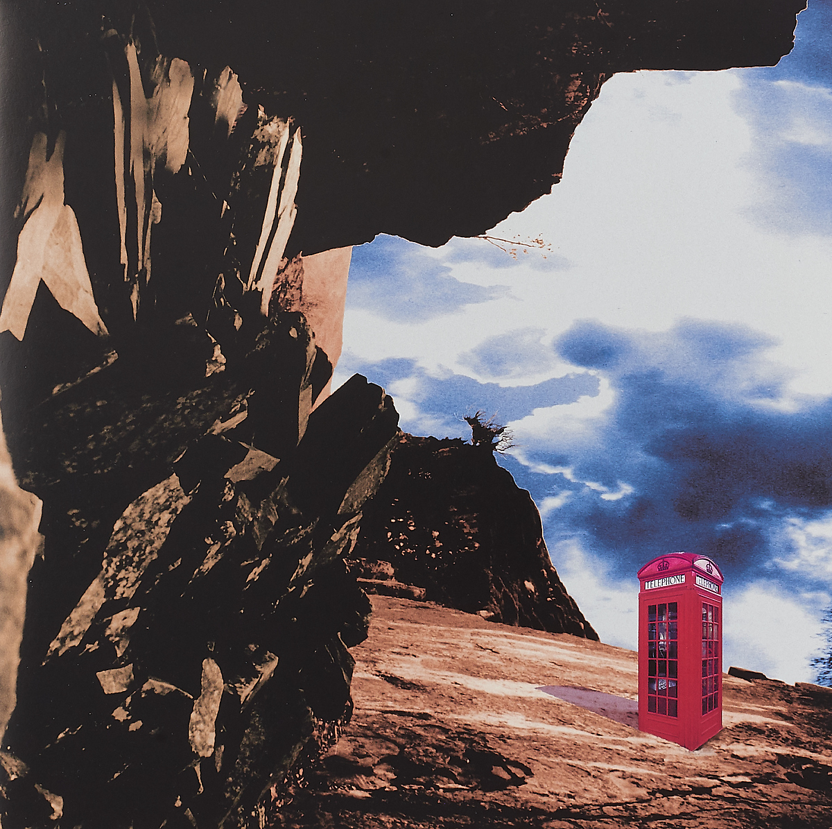 Porcupine Tree Porcupine Tree. The Sky Moves Sideways. Remaster (2 LP) the flamboya tree