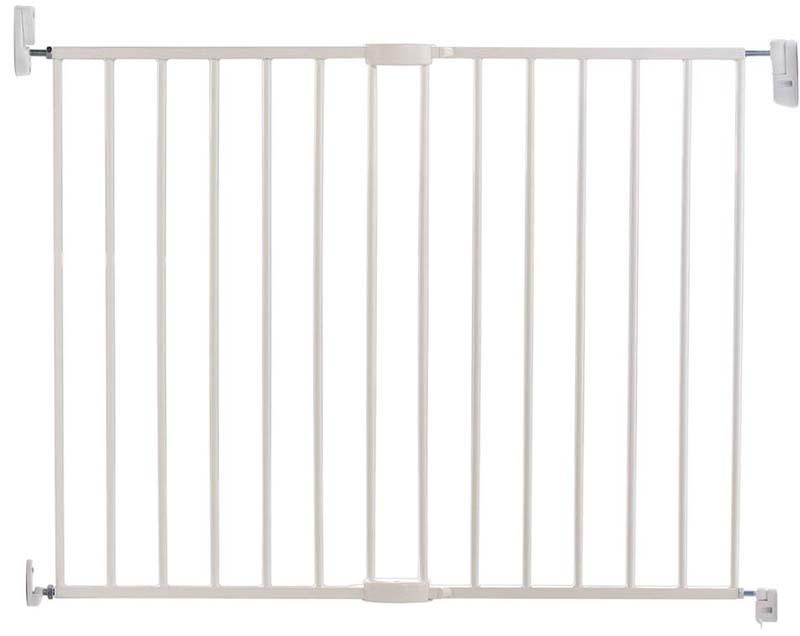 Munchkin Барьеры-ворота Easy Close ворота промышленные подъемные секционные с калиткой утепленные чертежи