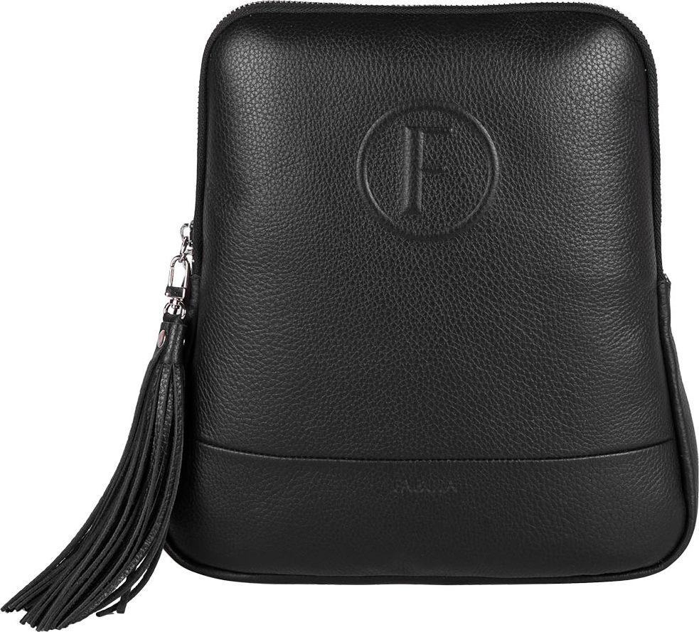 Сумка-рюкзак женская Fabula