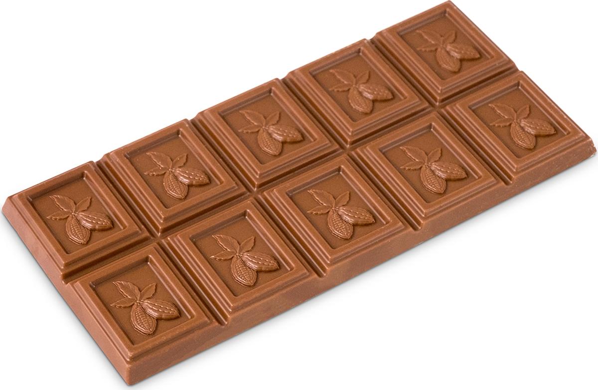 шоколадка артурчик картинки уэст запретил белым