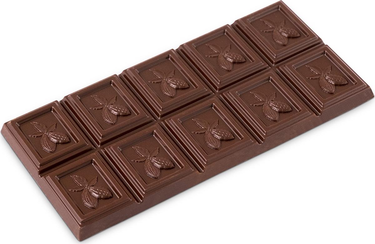 виденье, шоколадка артурчик картинки лишь