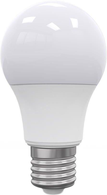 """Лампа светодиодная """"REV"""", A60, холодный свет, цоколь E27, 20 Вт. 32405 8"""