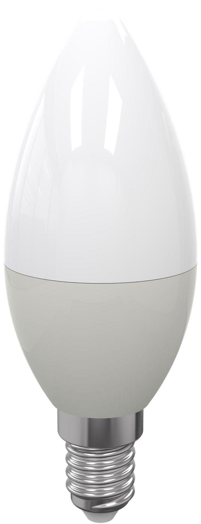 все цены на Лампочка REV, Теплый свет 9 Вт, Светодиодная онлайн