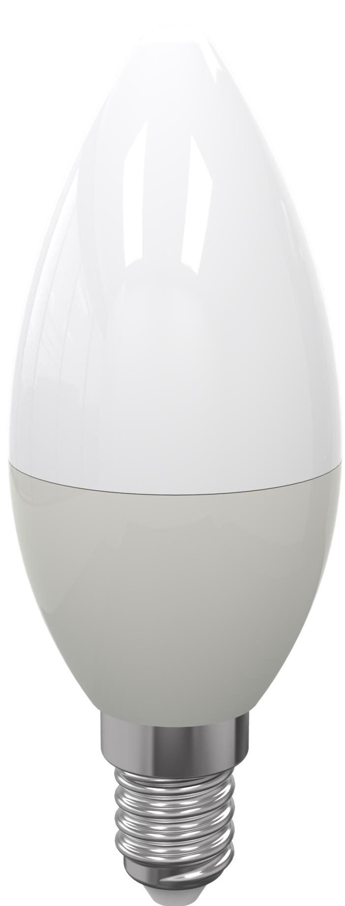 все цены на Лампочка REV, Холодный свет 9 Вт, Светодиодная онлайн