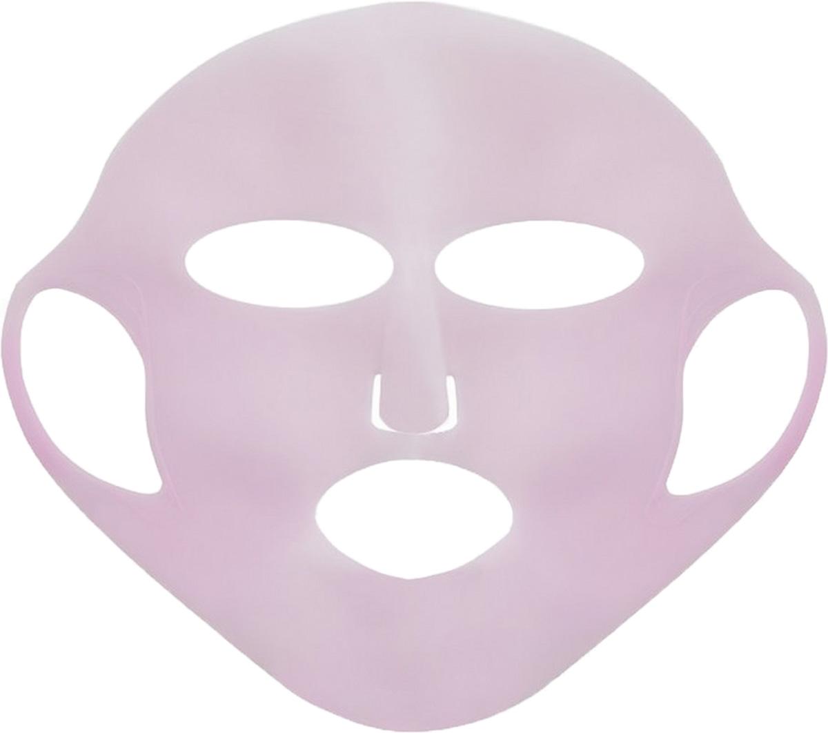 Маска косметическая Ruges Маска для лица «Чарита», 16